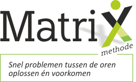 Logo-MatriXmethode-1